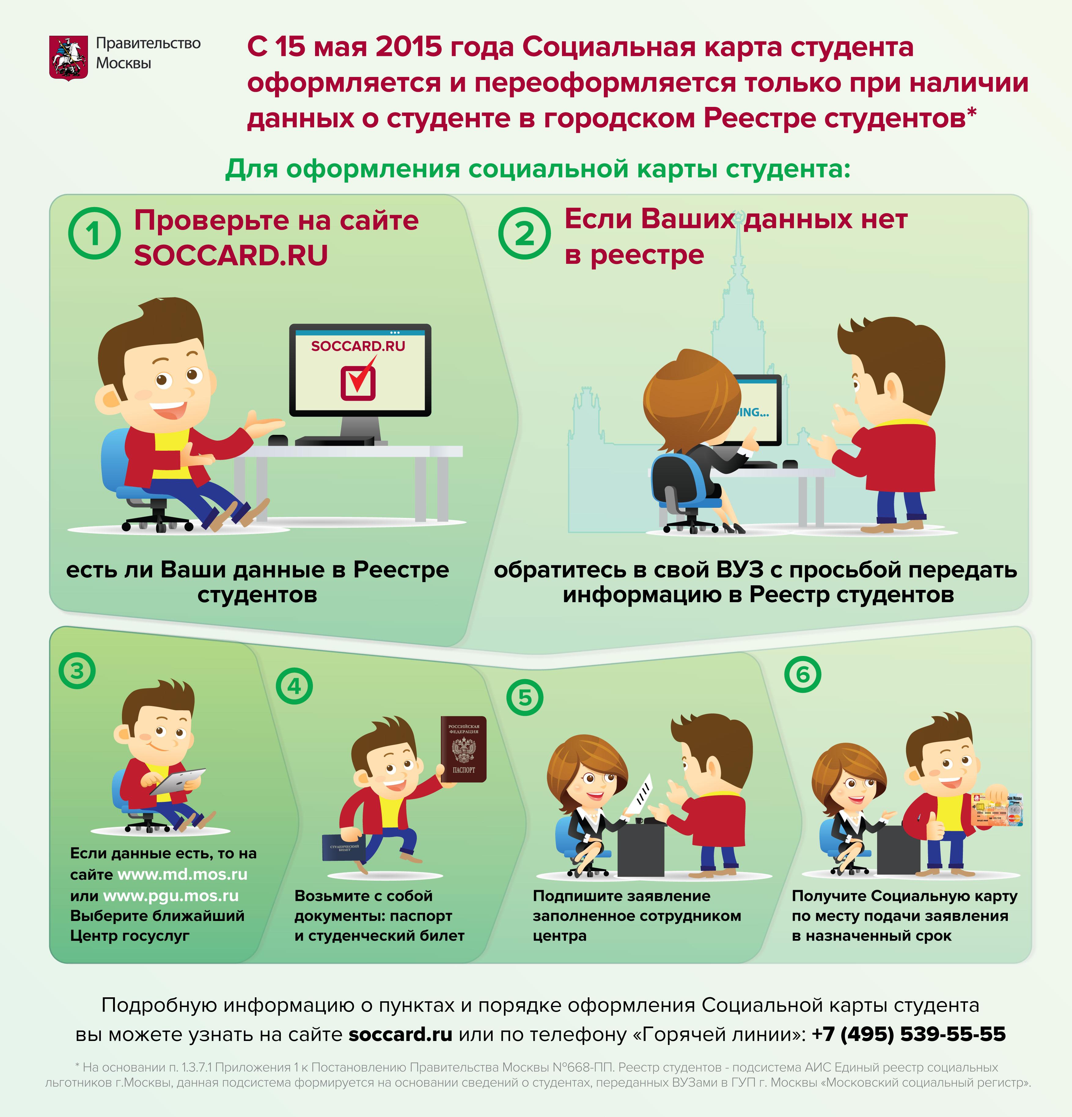 Инфографика_Реестр студентов