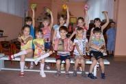 рукопашного бою музыкальные игры с движениями на детских праздниках резюме оставьте