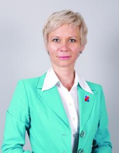 Dolbeshkina_Tatyana_Aleksandrovna.jpg