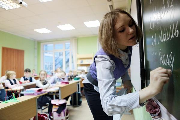 Преподавателей Сосенского приглашают наконкурс молодежных инициатив
