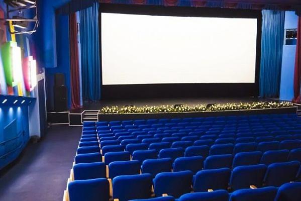 Неделя аргентинского кино состоится в столицеРФ с14 по18ноября
