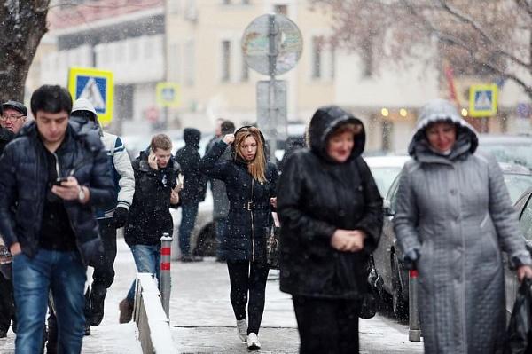 Впамять окнязьях Борисе иГлебе в российской столице назовут три улицы